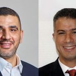 Batelco Gulf Network collaborates with Ciena to upgrade cable capacity