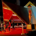 Film submissions open for Cairo International Film Festival