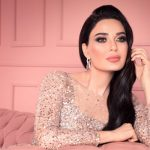 Lebanese actress Cyrine Abdelnour to star in psychological thriller 'The Role'