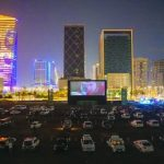 Doha Film Institute to host ninth edition of Ajyal Film Festival in November
