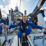 Discovery Channel to premiere 'Expedition Deep Ocean' in MENA