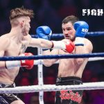 FightBox launches with Canal+ in Ethiopia