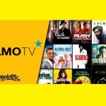 FilmoTV arrives on Molotov