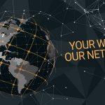 Iridium launches Iridium Certus 200 broadband service