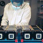 Kepler raises $60m for satellite communication network