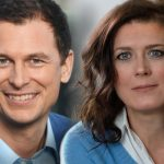 WarnerMedia hires Monika Oomen and Lars Wagner for Kids EMEA leadership team
