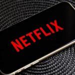 Netflix announces new season of Saudi animation series 'Masameer'