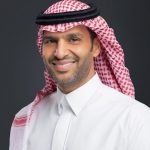 MBC Group achieves over 8.8bn views during Ramadan 2021