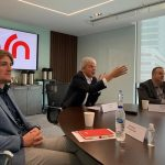 OSN showcases new streaming platform's unique tech features at roundtable