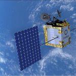 Alaska Communications to use OneWeb LEO satellite broadband