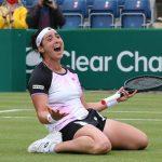BeIN Sports to broadcast Wimbledon Championship 2021 across the MENA region