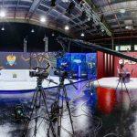 Power League Gaming launches 10,000 sqft production studio in Dubai