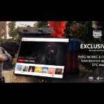 OSN collaborates with PUBG Mobile
