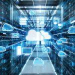 Ateme launches Pilot Media cloud solution