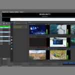 PlayBox Neo upgrades Channel-in-a-Box, AirBox Neo-20 and Capture Suite