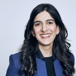 WarnerMedia EMEA makes executive changes