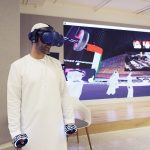 New Media Academy launches first virtual campus with immersive technology