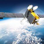 Arabsat extends its reach