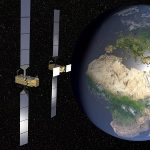 Thales Alenia Space and Telespazio win Italian deal to develop SICRAL 3