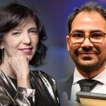 Arab filmmakers Kaouther Ben Hania and Sameh Alaa join Cannes short film jury