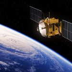 New satellites are ineffective without the right ground technology