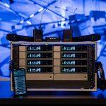 Sennheiser introduces Evolution Wireless Digital microphone