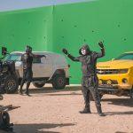 Music video shot in Dubai by AKA Media garners 4.1m YouTube views