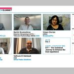 Experts share insights on OTT, IP and cloud at BroadcastPro Tech Summit