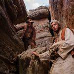 Netflix to stream Ahmed Malek's 'The Furnace'