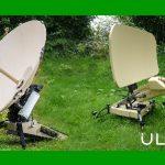 Avanti Communications to use Ultra VSat terminals