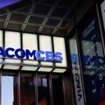 ViacomCBS changes content leadership structure