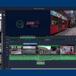 TVU Networks partners with Vimond Media Solutions