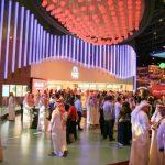 Spanish movie studio to invest $250m in Saudi joint venture