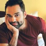 Bollywood actor Abhay Deol to star in Disney movie 'Spin'