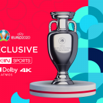 BeIN Sports to broadcast in Dolby Atmos at live sporting events