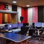 Bahrain Radio's digital makeover