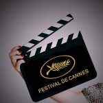 Arab films to compete at Cannes Film Festival
