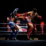 UFC and Hisense join forces to bring the MMA sport to more users