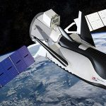 Sierra Space signs agreement with Spaceport Cornwall