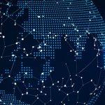 Eutelsat launches Eutelsat ADVANCE
