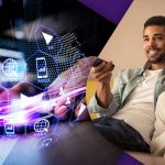 Irdeto and Invidi partner for integrated addressable solutions
