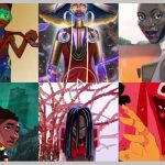 Disney EMEA to launch two African series