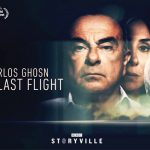 Shahid VIP to premiere 'Carlos Ghosn: The Last Flight' on July 8