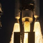 Lockheed Martin wins $1bn contract for SBIRS