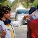 French-Algerian filmmaker Mounia Meddour joins Cannes Un Certain Regard jury