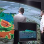 Overon expands capacity contract with Eutelsat to support EUMETSAT