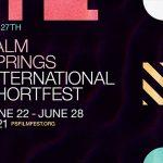 Eight Arab films to screen at Palm Springs International ShortFest 2021