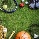 Discovery launches new corporate sports brand