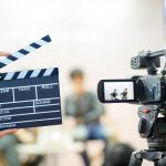 Advanced Media to host two-day filmmaking workshop