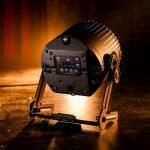 Astera introduces AX9 PowerPAR